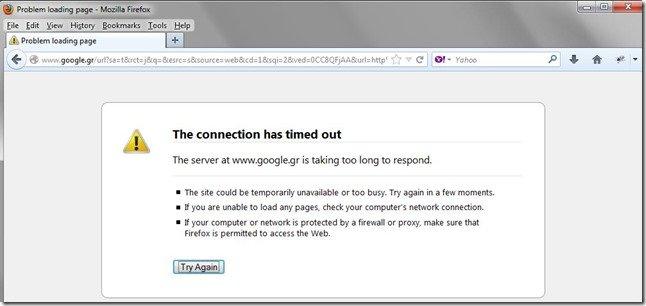 google redirect virus rootkit