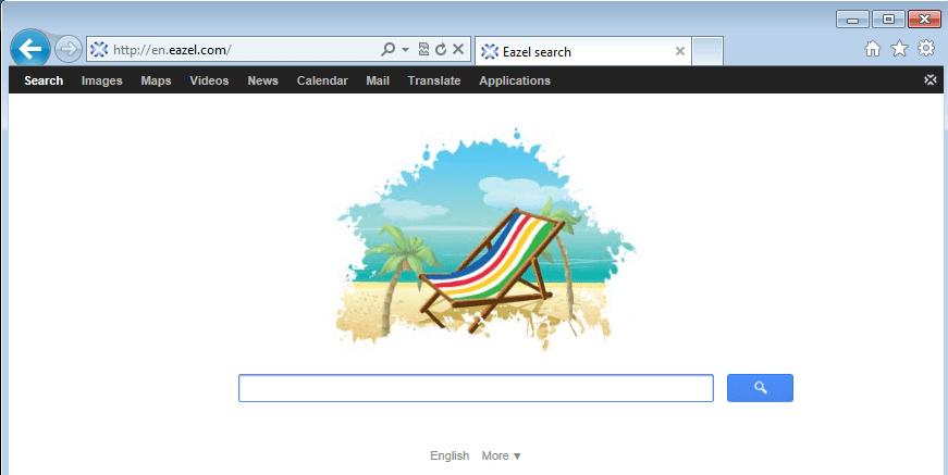 eazel toolbar gratuit