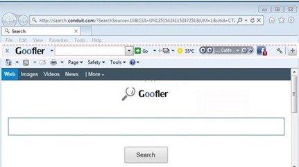 goofler-net-social-toolbar