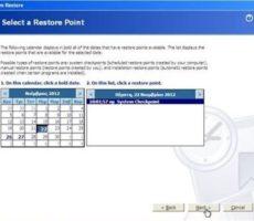 system-restore-windows-xp.jpg