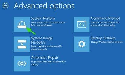 Windows-8-System-Restore
