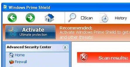 windows-prime-shield