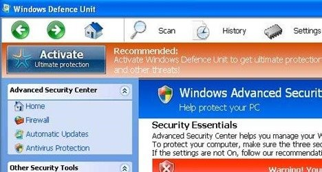 Windows-Defence-Unit-Fake-AV_thumb[3]