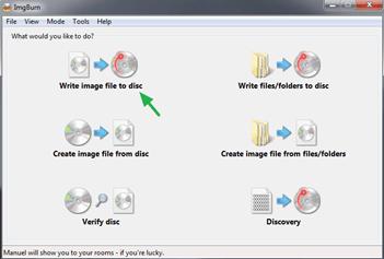 imgburn-write-image-to-disk