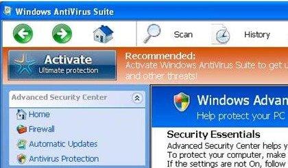 windows-antivirus-suite