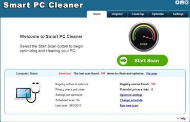 remove_smart_pc_cleaner