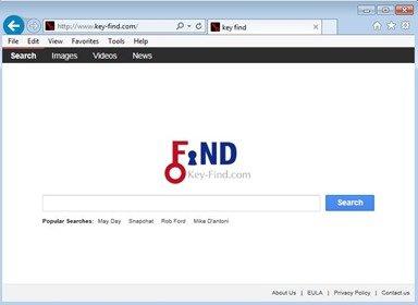 key_find_com