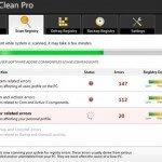 Remove RegClean PRO (Removal Guide)