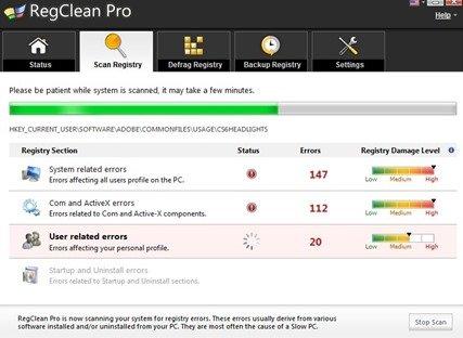 remove_gegclean_pro