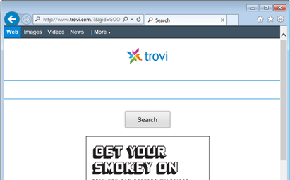 trovigo-com-search-removal-guide