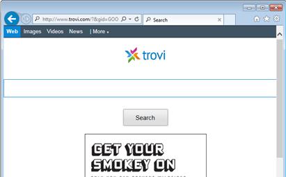 trovigo-com-search-removal-guide