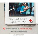 Remove 123srv.com popup ads (Removal Guide)