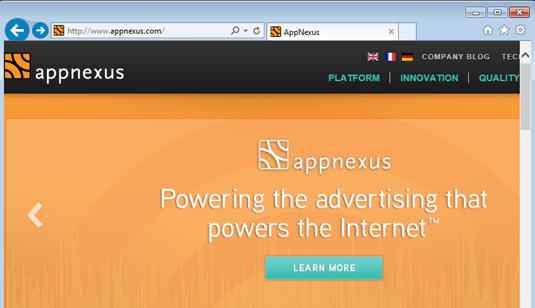 remove-Ib.Adnxs.com-appnexus.com-removal-guide