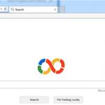 Remove Shopping Helper Toolbar – Smartbar (Removal Guide)
