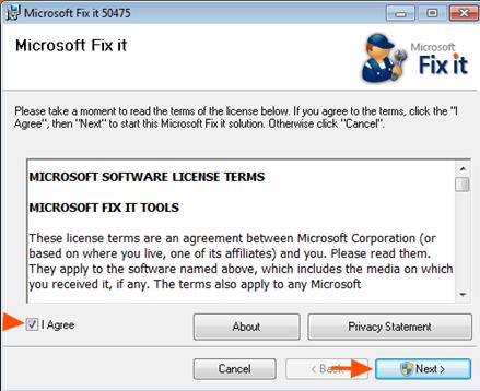 enable-autorun-windows