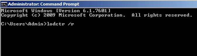 fix-LoadPerf-3012-3011-error