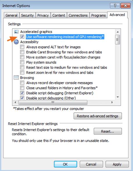 remove-Internet-Explorer-black-bar