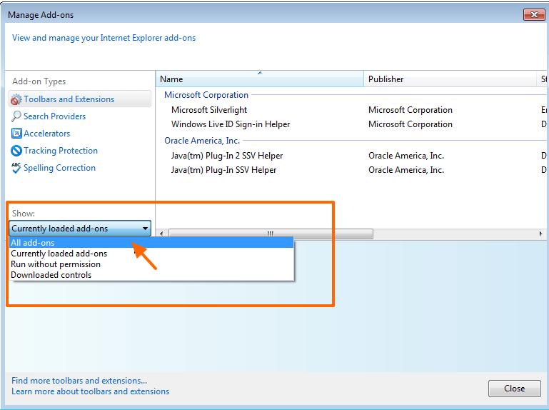 Fix Silverlight Doesn T Work Apart Is Already Installed Repair Windows