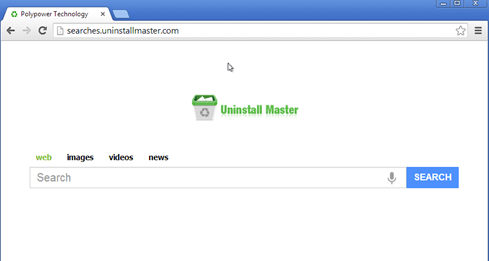 searches.uninstallmaster.com