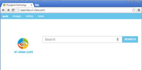 remove-searches.vi-view.com