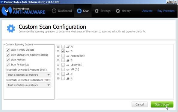 malwarebytes-full-scan