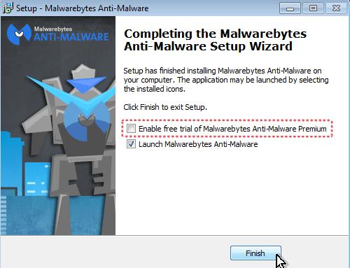 install-malwarebytes-free