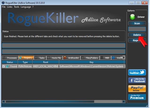 roguekiller-delete