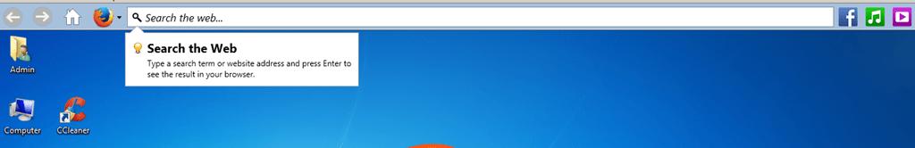 web-bar-media-removal