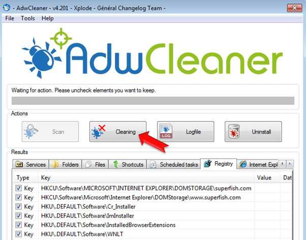 adwcleaner-clean