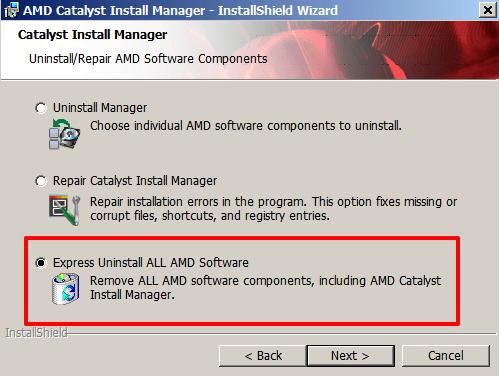 how to fix ntfs.sys bsod error windows 7 vista