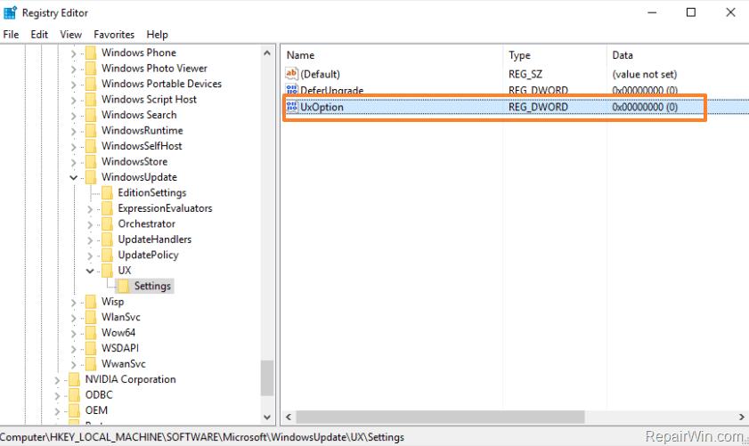 Windows Update 80070057, 80240437 error (SOLVED) • Repair