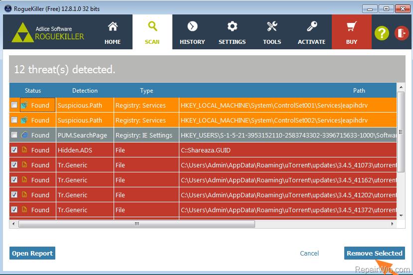 www.9o0gle.com removal