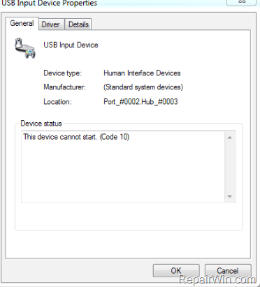 amd usb 3.0 hub and host controller driver for windows 10