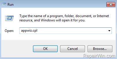 chrome_updater.exe virus
