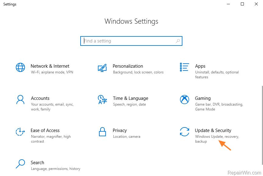 Seven Methods to Stop Windows 10 Updates That Actually Work