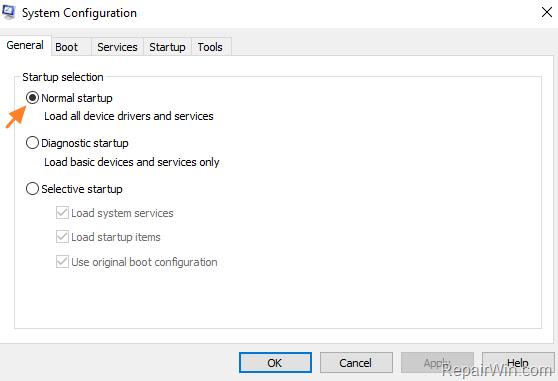 FIX: Windows 10 Update Couldn't uninstall Avira AntiVir