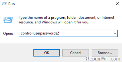add user windows 7