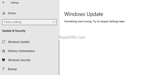 www.repairwin.com