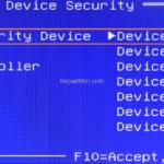 FIX: Slow Restart on HP PCs HP 6200 Pro & HP 8200 Elite with Windows 10 (Solved)